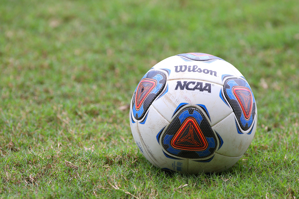 Spring Hill Selected As No 2 Seed In Ncaa Division Ii Men S Soccer South Region Spring Hill College Athletics